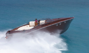 Magnum 51 Featured on Luxury Lifestyle Together!