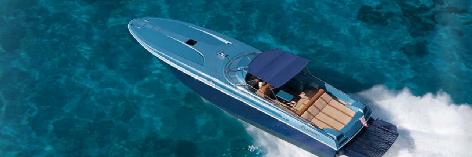 Magnum 51 Featured in V Pocket Luxury Magazine