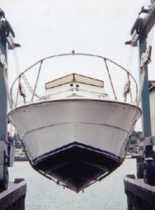 joe-santilli-magnum-35