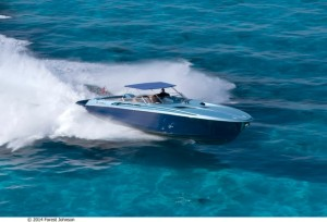 Magnum-51-mega-yacht-tender
