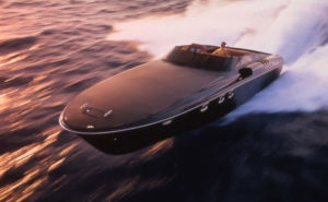 Global Open Motor Yachts Market 2019 – Magnum Marine and More