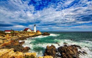 10 Little-Known East Coast Boating Destinations