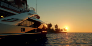 A Guide To Safe Boating : Yacht Safety