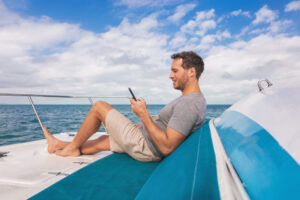 Coolest Superyacht Tech Toys You Should Have On Board- Part 1
