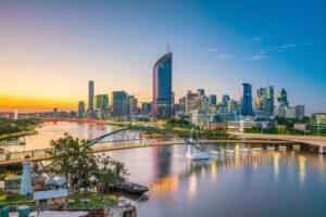 Brisbane 2032: Olympics to Inspire Superyacht Visitation