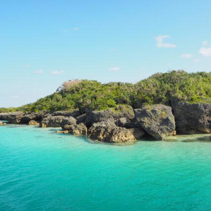 17 Best Yachting Destinations